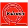 Vulcanic