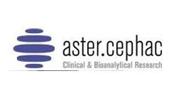 Aster Cephac