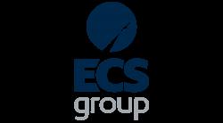 ECS group