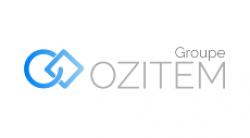 Ozitem Group
