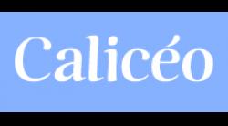 Calicéo